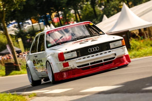 7-Audi 80-Keith Murray-GB.jpg